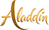 Aladdin (logo).png