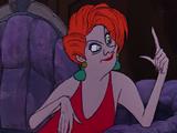 Madame Médusa