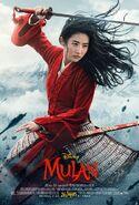Mulan (Québec) (02)