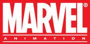 Marvel Animation 1Logo.jpg