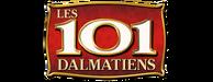 101-dalmatians-5c82710b80311.png