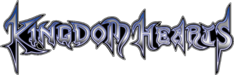 Kingdom Hearts (logo).png