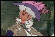 Madame Adelaïde