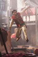 Aladdin promo 12
