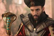 Aladdin promo 20