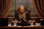 The grand duke 2015.jpg
