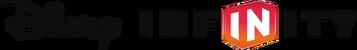 Disney Infinity (logo).png