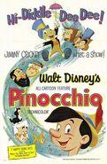 Pinoc1962