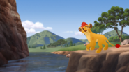 The Lion Guard The River of Patience WatchTLG snapshot 0.04.47.036 1080p (1)
