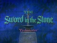 Sword-in-stone-disneyscreencaps.com-3