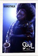 Soul-affiche-Dorothea
