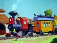 Dumbo-disneyscreencaps.com-484
