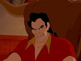 Gaston (chanson)