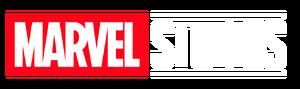 Marvelstudios.png