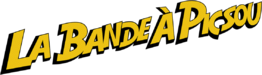 La Bande à Picsou (2017, logo).png