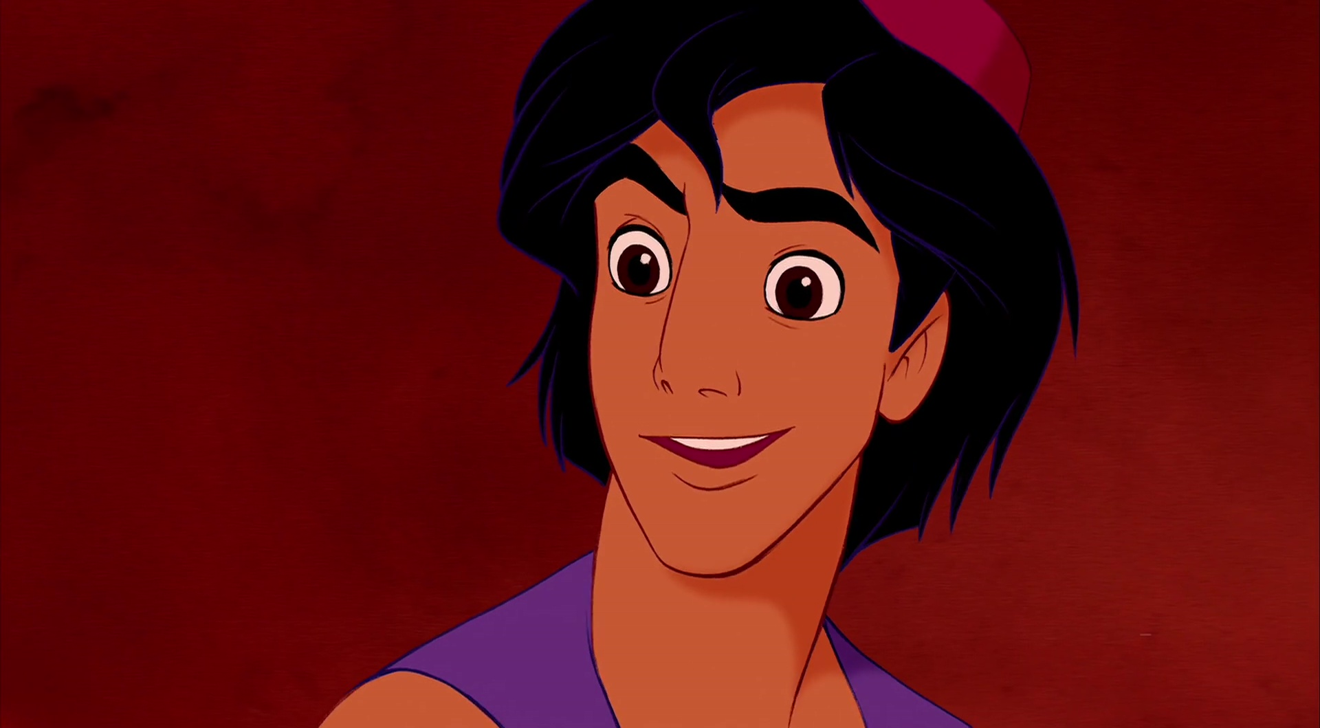 Aladdin (personnage)