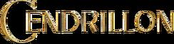 Cendrillon (logo).png