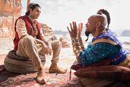 Aladdin promo 31