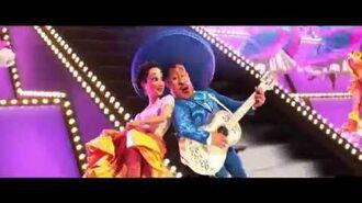 Coco_''_Ne_m'oublie_pas_-_dernier_concert_d'Ernesto_de_la_Cruz_''_Extrait_Quebec_French_Version