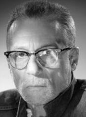 Michel Vigné