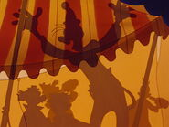 Dumbo-disneyscreencaps.com-4831