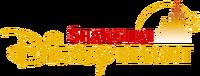 Shanghaidisresort.png