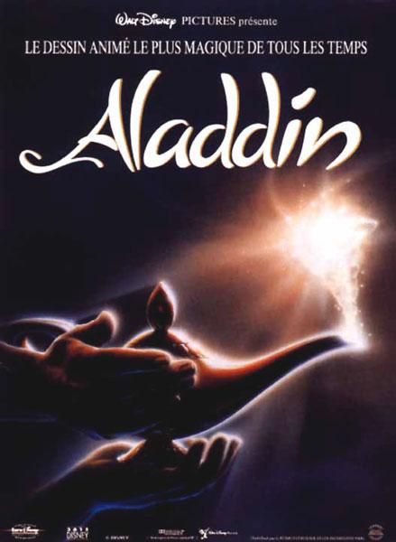 Aladdin (film, 1992)