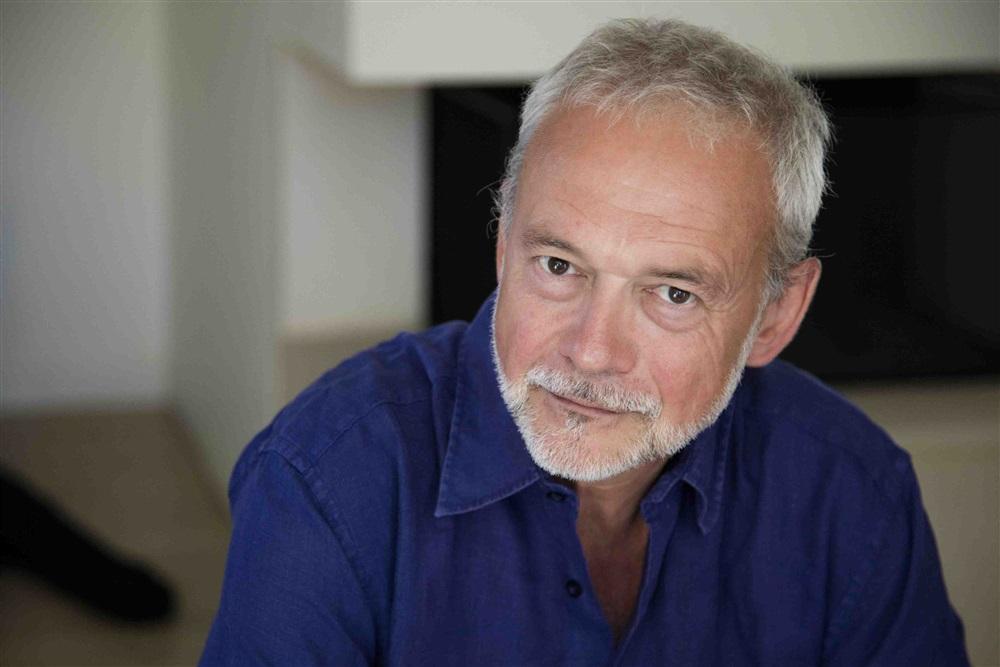 Jean-Philippe Puymartin
