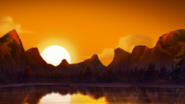 The Lion Guard The Lake of Reflection WatchTLG snapshot 0.17.24.955 1080p (1)