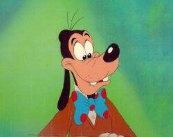 Dingo1992.jpg