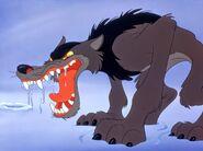 Wolf1946