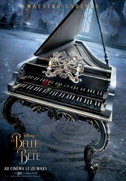La Belle et la Bête Affiche 23.jpg