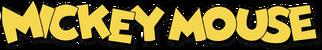 Mickey Mouse (série cinématographique, logo).png