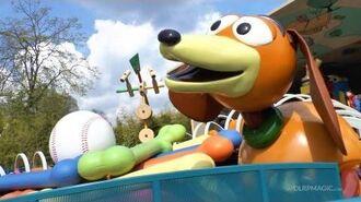 Slinky_Dog_Zigzag_Spin_-_Disneyland_Paris_HD_Complete_Ridethrough_Toy_Story_Playland