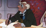 Georges-hautecour-personnage-les-aristochats-05