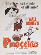Pinocchiodis71