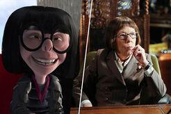 Edna mode linda hunt.jpg