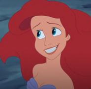 LaPetiteSirène3-Ariel