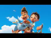 Luca_de_Disney_et_Pixar_-_Bande-annonce_officielle