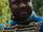 Le Capitaine (Cendrillon)