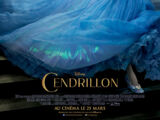 Cendrillon (film, 2015)