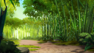 The Lion Guard The Lake of Reflection WatchTLG snapshot 0.06.58.552 1080p (1)