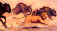 Mufasa-TLK-concept-the-lion-king-37335554-500-269