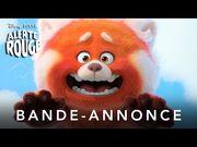 Alerte_rouge_-_bande-annonce