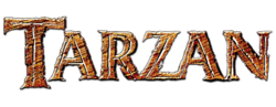 Tarza(title).png