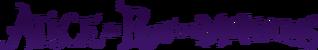 Alice au Pays des Merveilles (logo).png