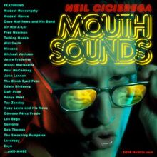 MouthSounds.jpg