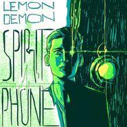 Old spirit phone 2