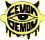 Lemon Demon Wiki