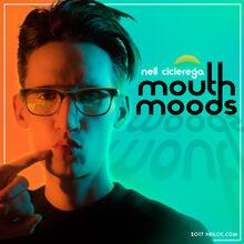 MouthMoods.jpg